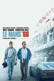 Le Mans 66 online