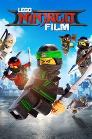 LEGO NINJAGO FILM online