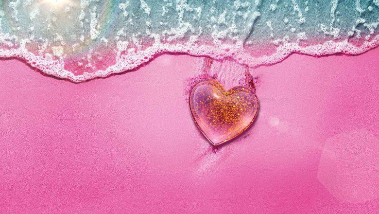 Love Island zalukaj