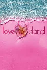 Love Island online