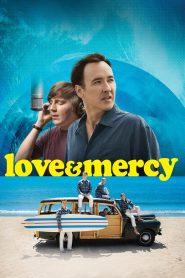 Love & Mercy online