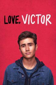 Love Victor online