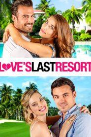 Love's Last Resort online