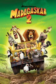 Madagaskar 2 online
