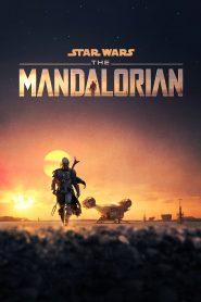 Mandalorianin zalukaj