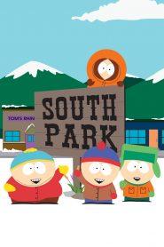Miasteczko South Park online
