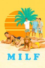 MILF online