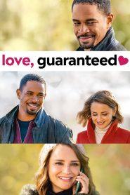 Miłość gwarantowana online