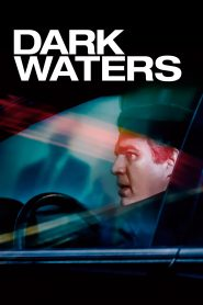 Mroczne wody online