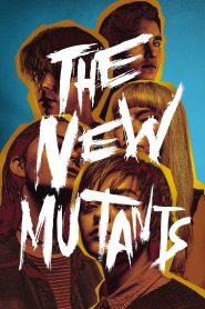Nowi mutanci online