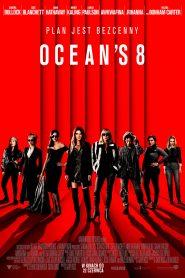 Ocean's 8 online