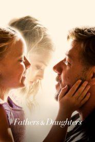 Ojcowie i córki online