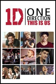 One Direction This Is Us online