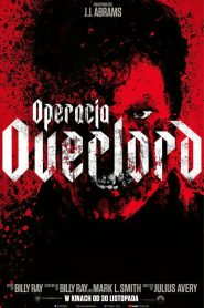 Operacja Overlord online