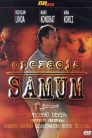 Operacja Samum online