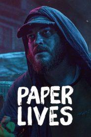 Papierowe życie online