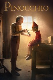 Pinokio online