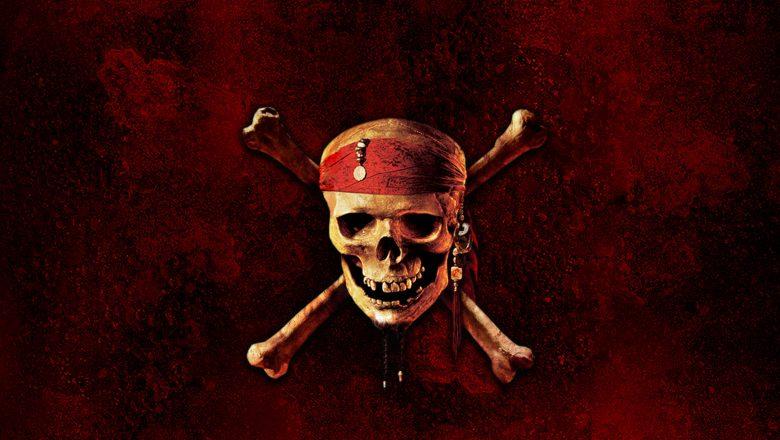 Piraci z Karaibów Na Krańcu Świata zalukaj