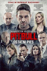 Pitbull Ostatni pies online