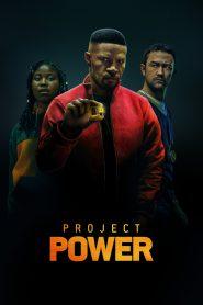 Power online