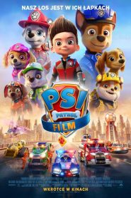 Psi Patrol Film online