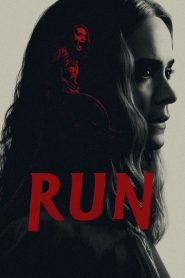 Run online