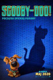 Scooby Doo! online
