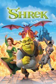 Shrek online
