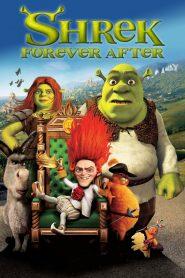 Shrek Forever online