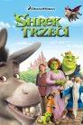 Shrek Trzeci online