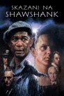Skazani na Shawshank online