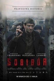 Sobibór online