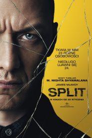 Split online