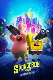 SpongeBob Film Na ratunek online