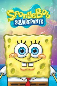 SpongeBob Kanciastoporty online