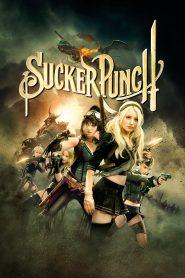 Sucker Punch online