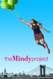 Świat według Mindy online