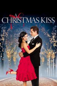 Świąteczny pocałunek online