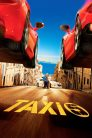 Taxi 5 online