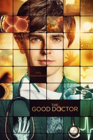 The Good Doctor online
