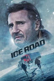 The Ice Road online
