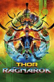 Thor Ragnarok online
