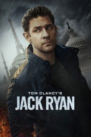Tom Clancy's Jack Ryan online