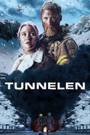 Tunel online