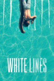 White Lines online