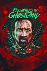 Więźniowie Ghostland online