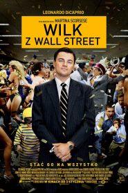 Wilk z Wall Street online