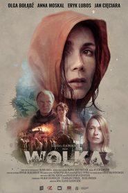 Wolka online