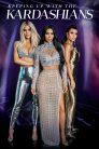 Z kamerą u Kardashianów online